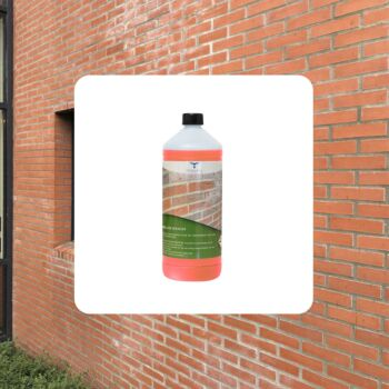 multi purpose cleaner 1 liter bottle