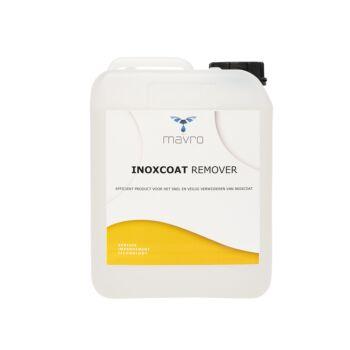 INOXCOAT REMOVER